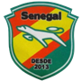 SENEGAL ESPORTE CLUBE