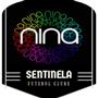 SENTINELA - NINA