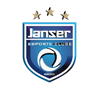 JANSER ESPORTE CLUBE