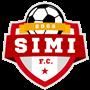 SIMI LAB FC