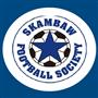 SKAMBAW
