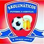 SKOLUNATICOS F.C