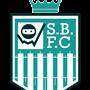 SMARTTBOTTERS FC