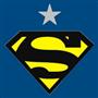 SUPER ÍBIS