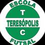 TERESOPOLIS TC - FUT7 - SUB 7