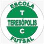 TERESOPOLIS - C10