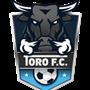 TORO FC