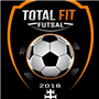 TOTAL FIT FUTSAL