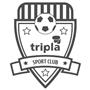 TRIPLA SC