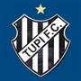 TUPI F.C