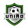 UNIÃO CLETO FC