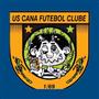 US CANA F.C