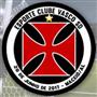 VASCO SD