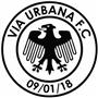 VIA URBANA FC