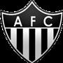 ATLETICO FC-SUB-16