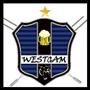 WESTGAM