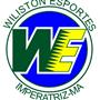 WILISTON ESPORTES