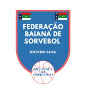 FEDERAÇÃO BAIANA DE SORVEBOL (POLO VITÓRIA DA CONQUISTA BA