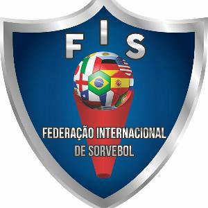FEDERAÇÃO INTERNACIONAL DE SORVEBOL