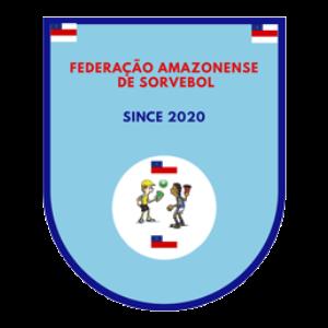 FEDERAÇÃO AMAZONENSE DE SORVEBOL