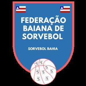 FEDERAÇÃO BAIANA DE SORVEBOL