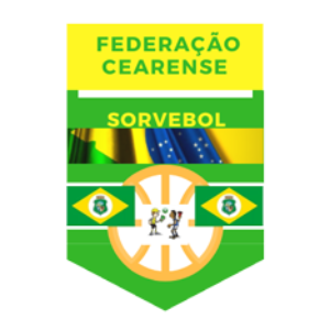 FEDERAÇÃO CEARENSE DE SORVEBOL