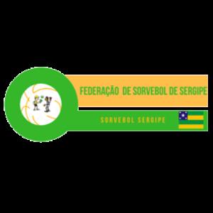 FEDERAÇÃO DE SORVEBOL DE SERGIPE