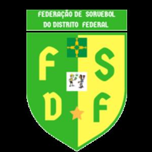 FEDERAÇÃO DE SORVEBOL DO DISTRITO FEDERAL
