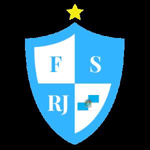 FEDERAÇÃO DE SORVEBOL DO RIO DE JANEIRO