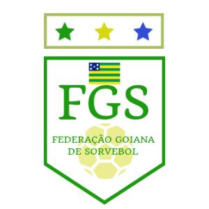 FEDERAÇÃO GOIANA DE SORVEBOL