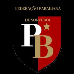FEDERAÇÃO PARAIBANA DE SORVEBOL