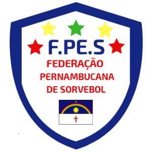FEDERAÇÃO PERNAMBUCANA DE SORVEBOL